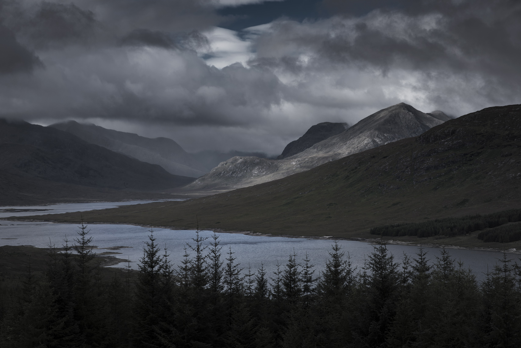 Highlands_DSC0283